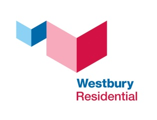 Westbury Residential logo as Picture